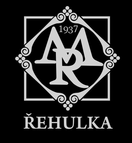 Rehulka